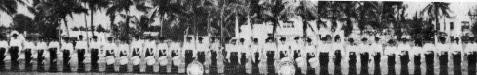 1948 - Miami