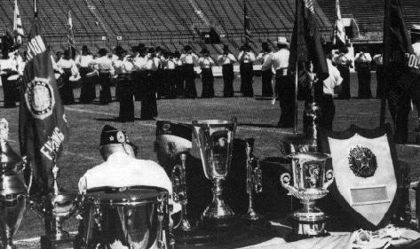1960 - Miami
